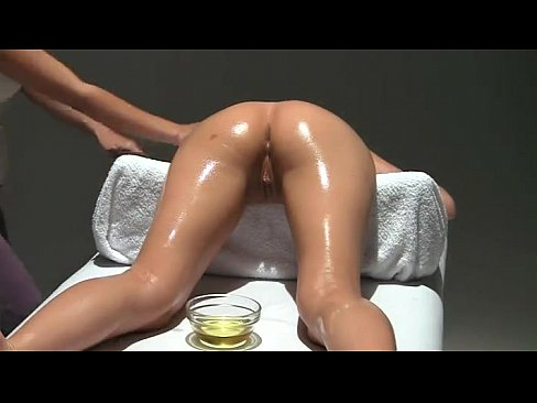 Erotic massage Holalkere