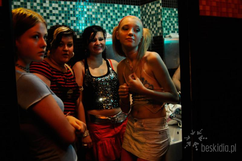 Prostitutes Wadowice
