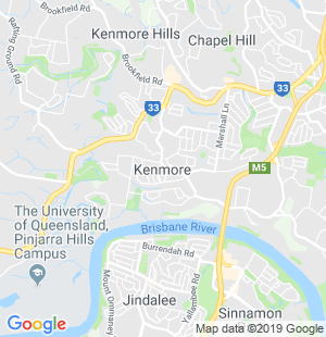 Sex dating Kenmore