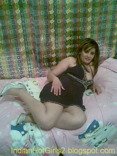 Sex dating Lucknow